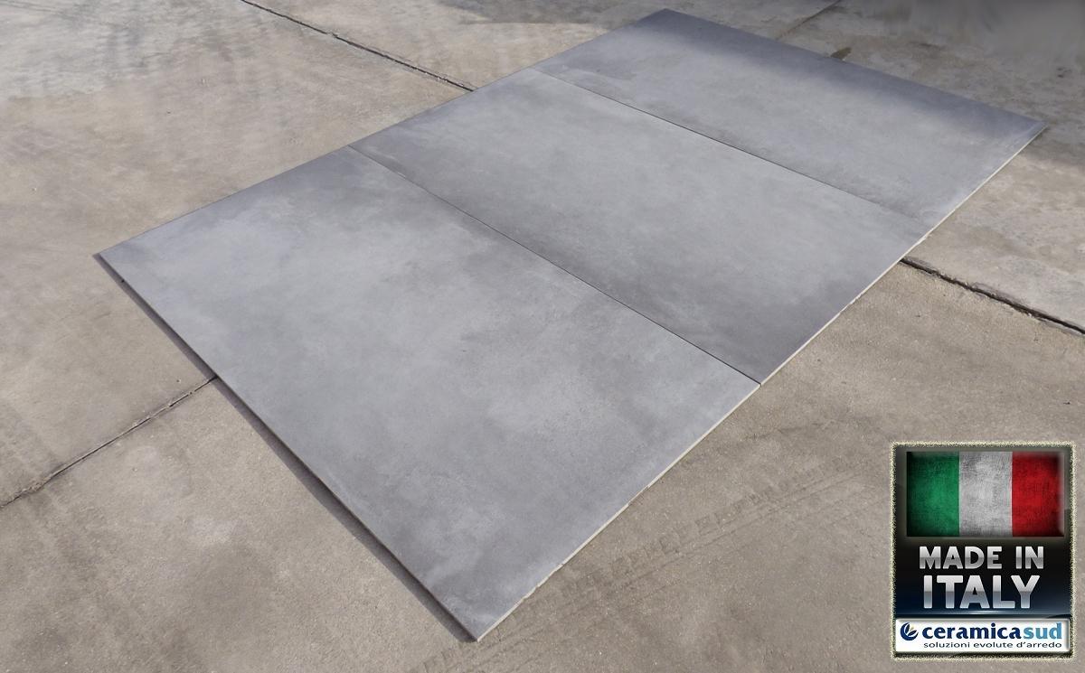 Maxi бетон бетон с доставкой купить в пензе