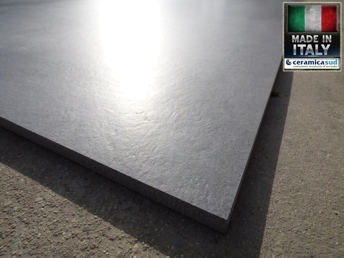 Maxi бетон раствор без песка цементный