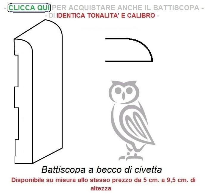 BATTISCOPA_MATRICE__-_Collegamento