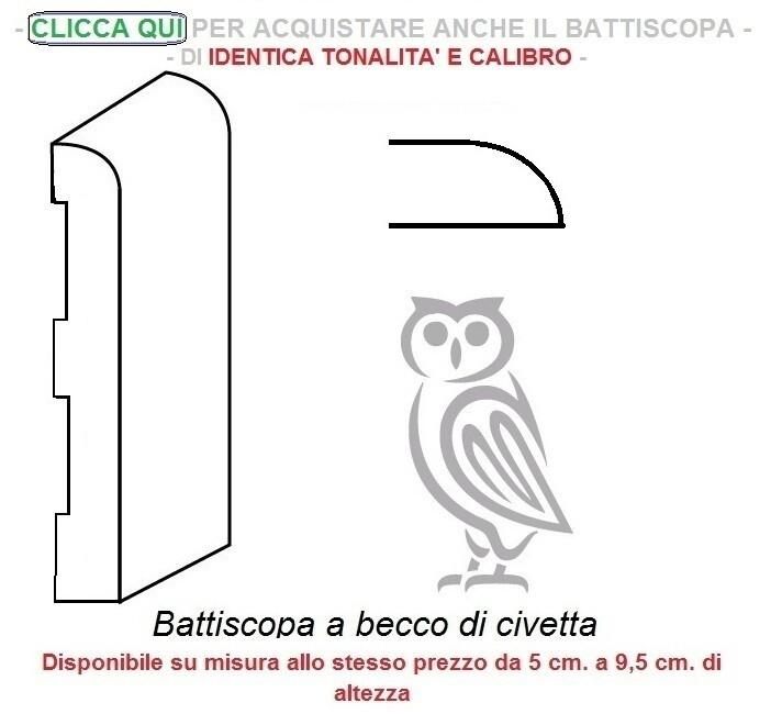 BATTISCOPA_MATRICE__-_1